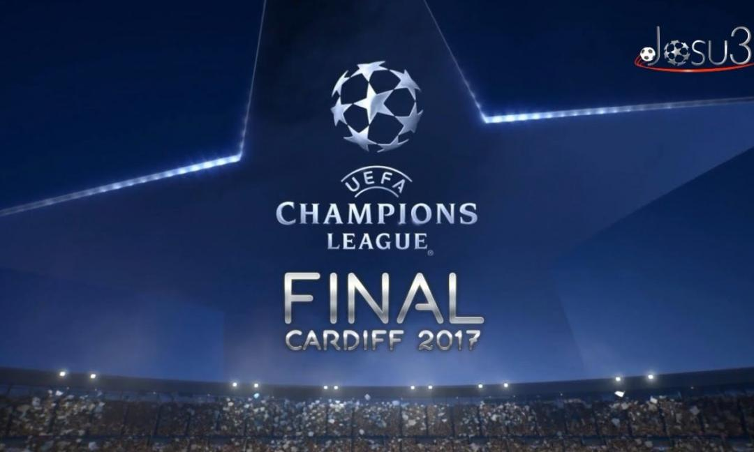 champions league - photo #14