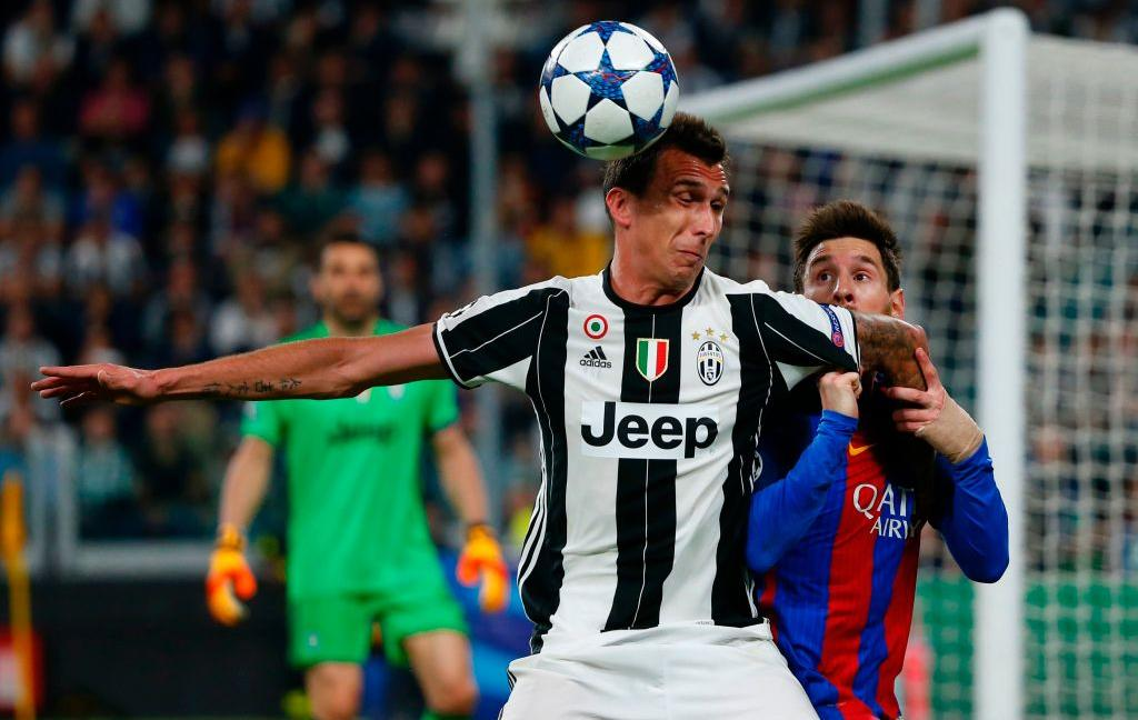 Barcellona-Juve in tv dove vederla in streaming e in chiaro