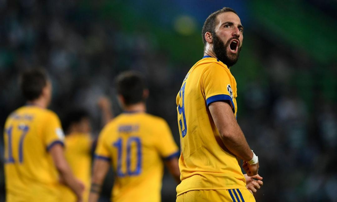 Verso Olympiacos-Juve: scontri ad Atene, le ultime