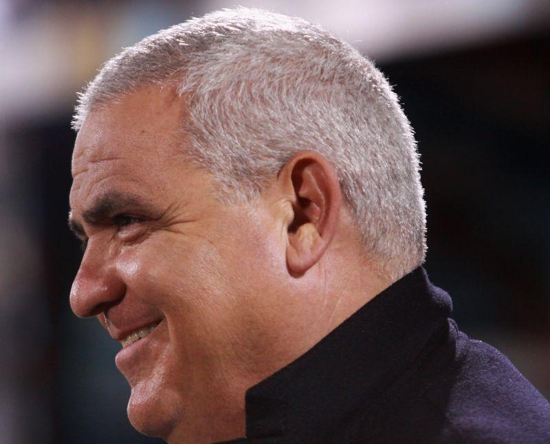 L'ex Fiorentina sullo juventino: 'Ha potenzialità straordinarie'