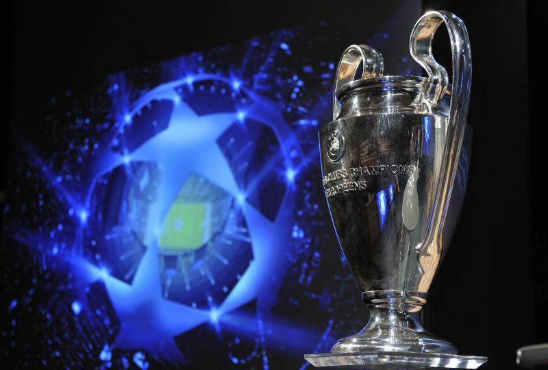 Champions, ai quarti c'è l'Ajax: soddisfatti del sorteggio? VOTA