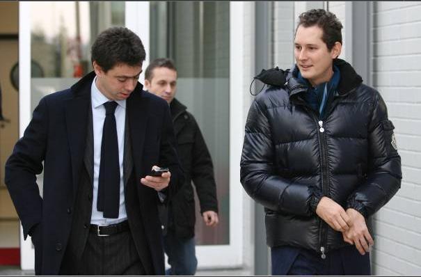 Cosa c'è dietro al boom della Juve in borsa: motivazioni e ipotesi clamorose
