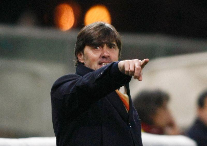 Calori: 'Vi racconto quel gol contro la Juve...'