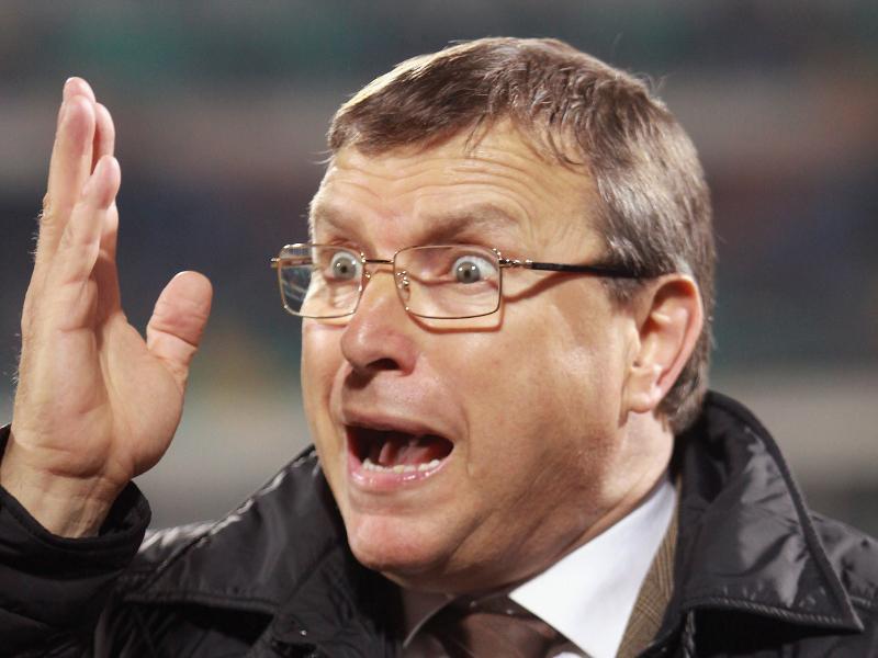 Lo Monaco: 'Milan? Fassone non capisce niente di calcio. Juve, con la Lazio...'