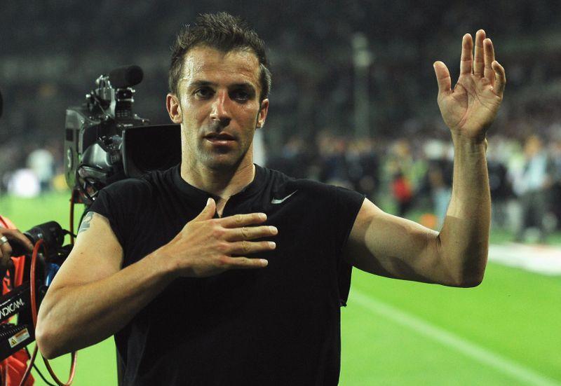 La Juve schianta il Napoli: 18 anni fa un 3-0 show
