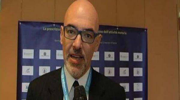 Figc, Brunelli: 'Supercoppa a Gedda ci rende contenti e orgogliosi'