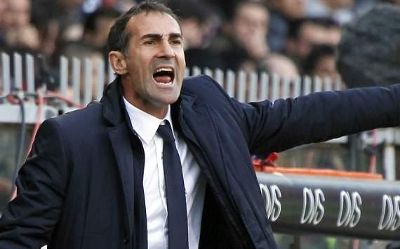 Le stelle bianconere - Angelo Alessio, decisivo in campo e da assistente di Conte
