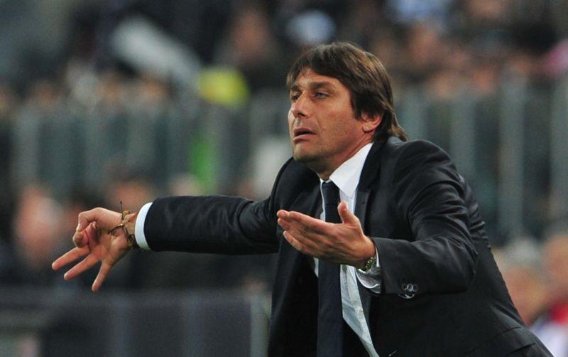 Conte choc, poteva tornare davvero alla Juve: 'Qualcuno non mi voleva...'
