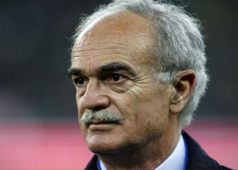 Mazzola: 'L'Inter batterà la Juve, ecco come'