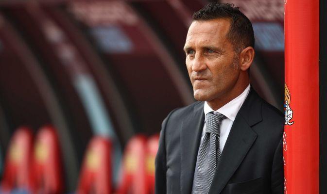 Ex Juve, Di Livio: 'La Fiorentina con i bianconeri può avere problemi d'ansia. Ribery deve giocare'