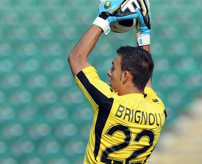 Serie B, Perugia-Salernitana 3-2: GOL & HIGHLIGHTS