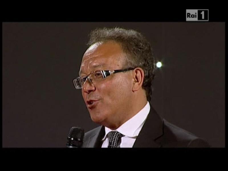Varriale non si dà pace: 'Sassuolo-Juve, è Consigli l'uomo partita!'
