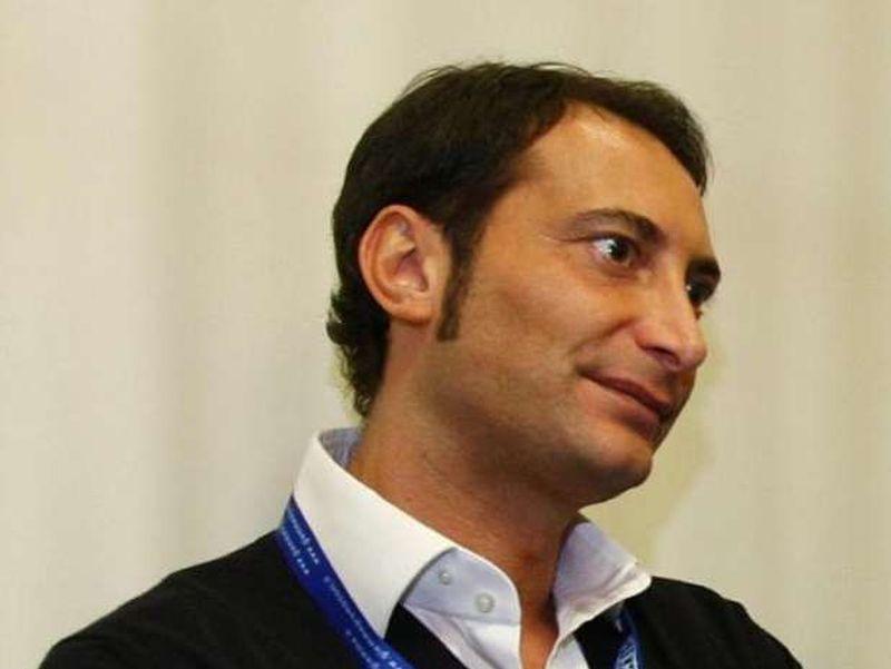 Iuliano: 'Che impression Douglas Costa e Benatia! Juve, la Champions...'