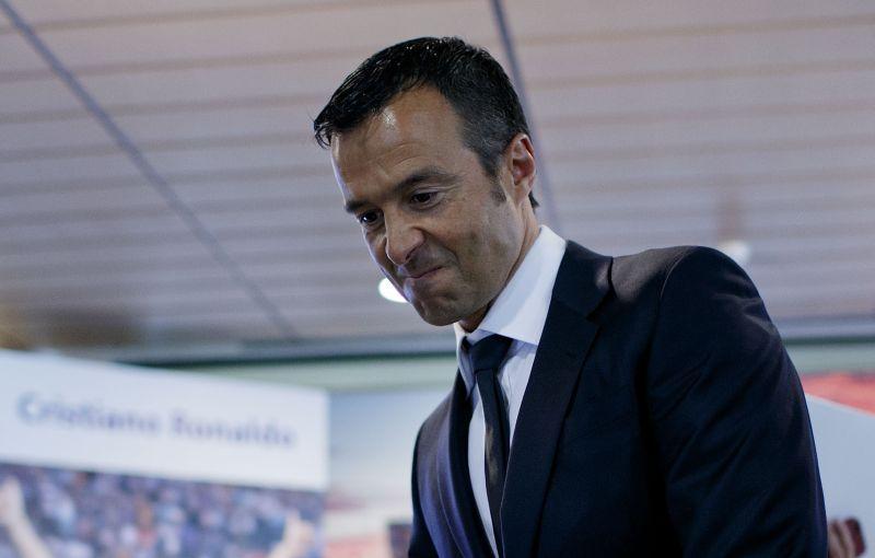 Mendes shock: 'Diramati comunicati falsi, mai detto quelle parole!'