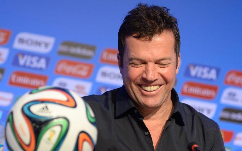 Champions League, Matthäus snobba la Juve: 'Diverse favorite, anche le inglesi'