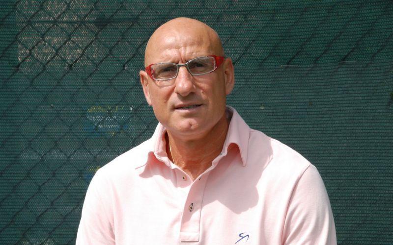 Graziani contro Conte: 'Si scusi, ancora non ha vinto nulla'