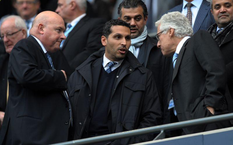 Il Manchester City risponde alla Uefa: 'Processo ostile'