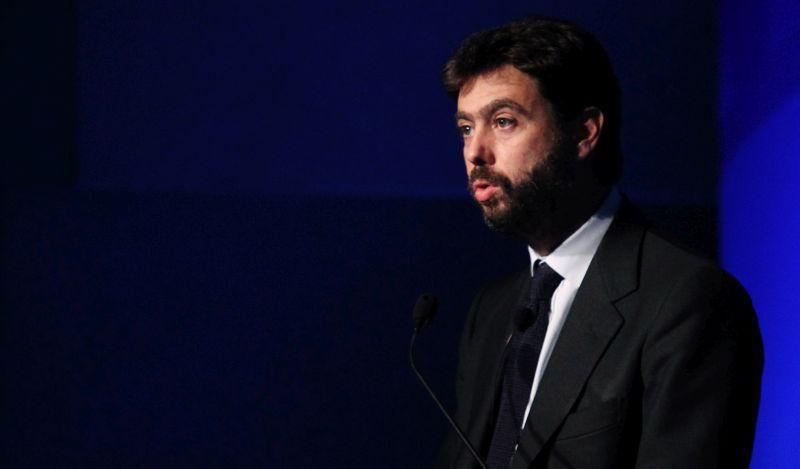 Juve, UFFICIALE il collocamento del bond: 175 milioni di euro