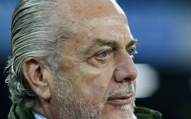 Napoli forte su Icardi: così lo vuole 'scippare' alla Juve