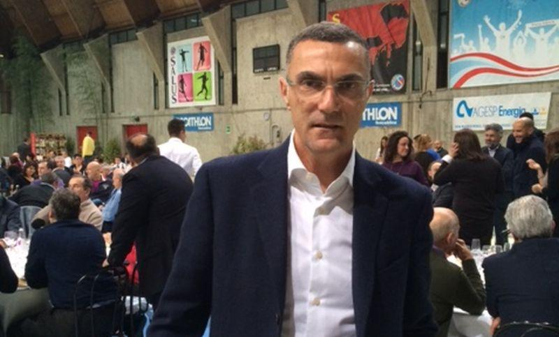Bergomi spera: 'Juve aiutata dal calendario'