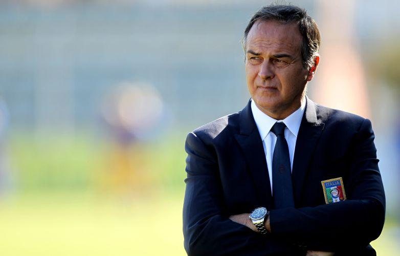 Cabrini avvisa: 'Juve squadra da battere, ma l'Inter si avvicina...'