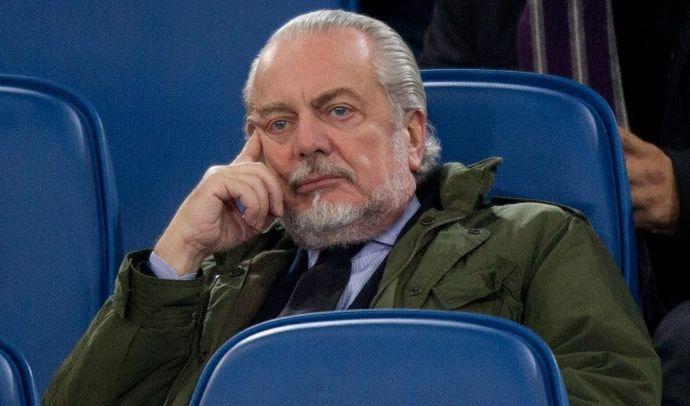 Avvocato Napoli: 'Da oggi il club può tagliare gli stipendi. Nuova quarantena per i giocatori che scappano'