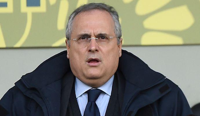 Dal Milinkovic di Lotito agli avversari: chi è che la Juve non può permettersi?