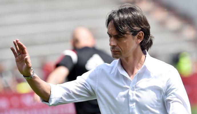 Inzaghi mette la Juve nel mirino del suo Bologna: ecco perché