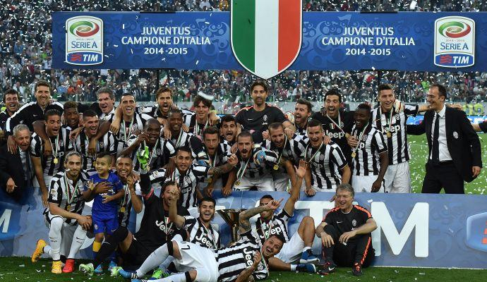 Juve, 3250 giorni da campione d'Italia! Da Pogboom al Pipita, le 10 vittorie più belle