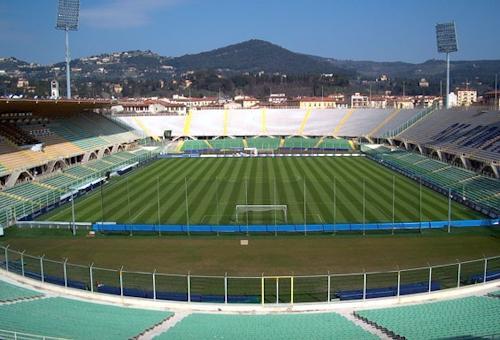 Tutto il mondo guarderà Fiorentina-Juve, in Oriente andrà in prima serata