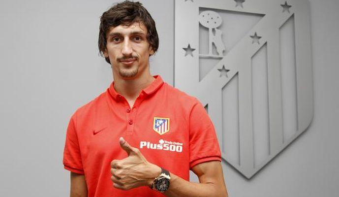 Savic, la Juve bussa: ma in pole c'è un club inglese