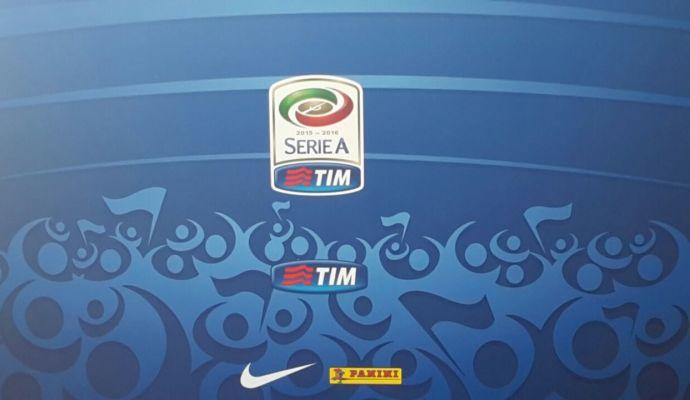Calendario Serie A Anticipi Posticipi 2020.Calendario Serie A 2019 2020 Debutto A Parma Poi Il Napoli
