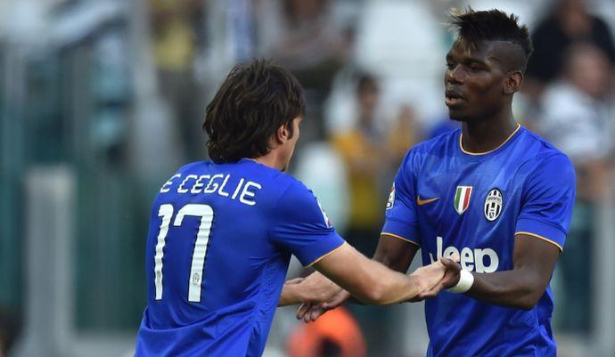 De Ceglie: 'Inzaghi come Conte. La mia prossima squadra…'