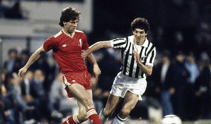 Paolo Rossi: 'Mi rivedo in Mertens. Juve-Napoli scontro alla pari'