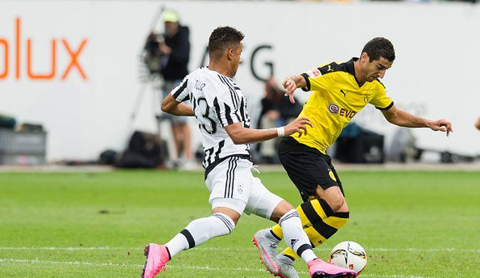 Tello lascia la Juve, andrà al Benevento: tutti i dettagli