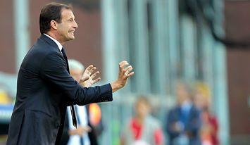 Juve-Genoa, i precedenti in Coppa Italia sono schiaccianti: i numeri