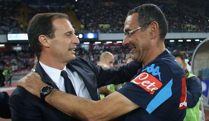 Roma, Fonseca deve vincere. L'alternativa è un ex Juve