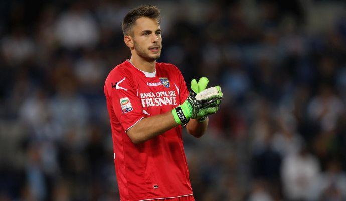 UFFICIALE: addio alla Juve, Leali al Perugia fino al 2021