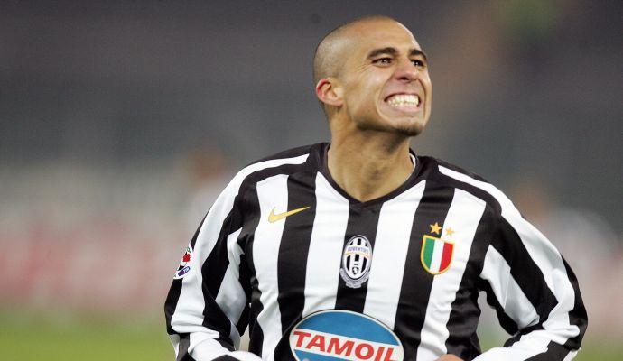 Trezeguet: 'Calciopoli? Affare burocratico. Io mi sento campione, l'Inter...'