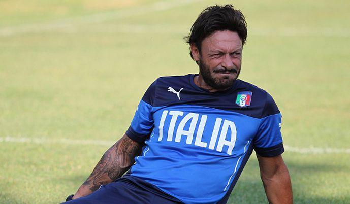 Turchia-Italia, l'ex Juve Schillaci manda un messaggio a tre azzurri