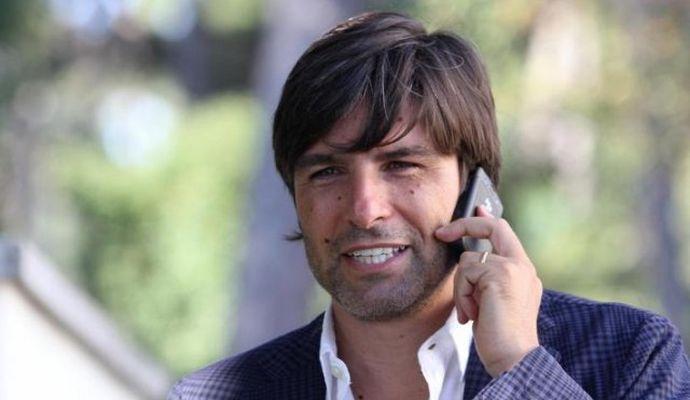 Ds Chievo: 'Juve? E' allo stesso livello di Inter, Napoli e Roma'
