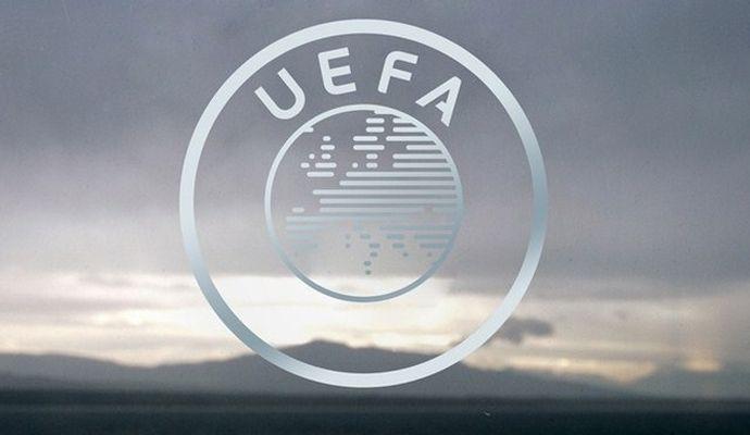 Uefa, c'è un solo candidato per la presidenza