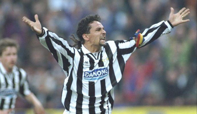 Quelli che... Juventus-Inter: una storia di calcio infinita
