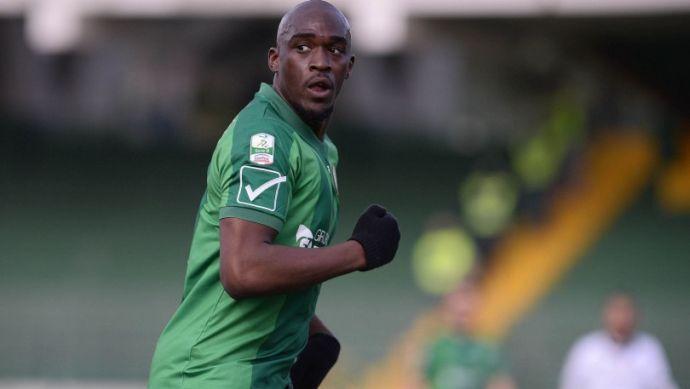 Under 23, la Juve attende Del Fabro. Sullo sfondo Mokulu