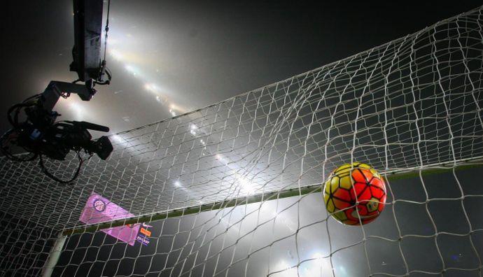 Diritti tv: ecco quando costerà guardare la Serie A in streaming