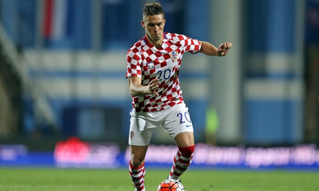 Pjaca sul mercato: il giocatore dà la precedenza a un club di Serie A