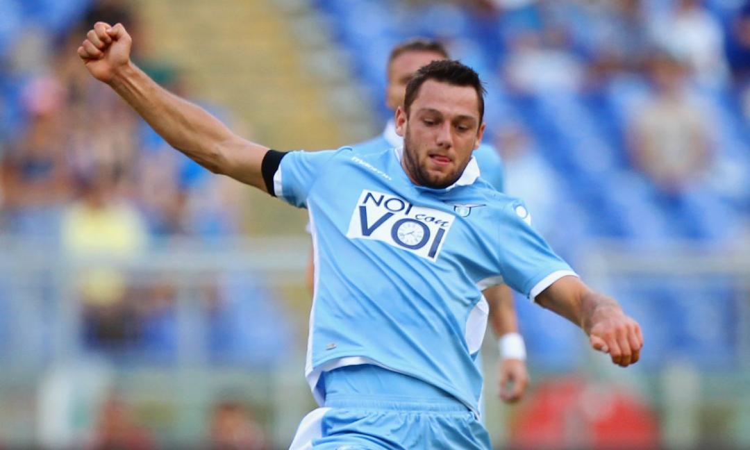 Asse Juve-Lazio: stasera si parla anche di De Vrij. Il piano di Marotta