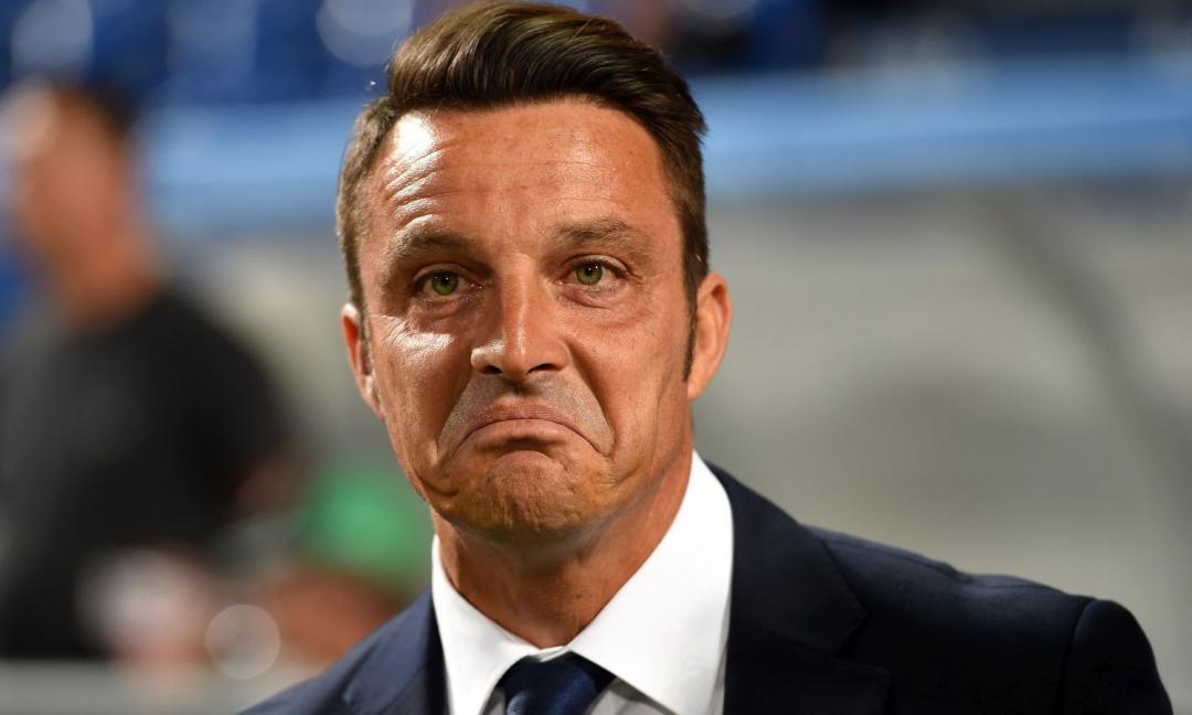 ComplOddo! Le istruzioni dell'Udinese per scansarsi a Napoli