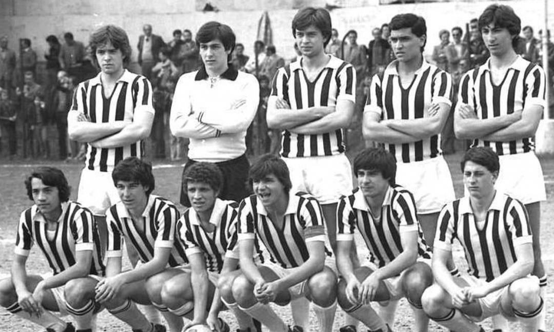 12 ottobre, quando i nomi ingannano: gli esordi di Marchisio e Capello