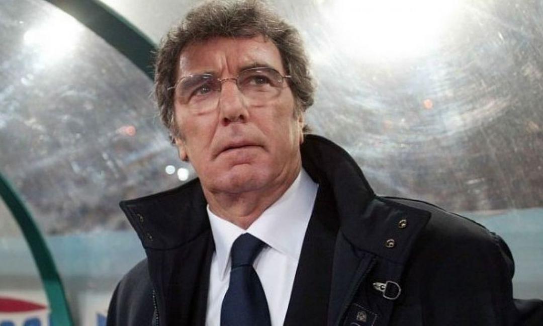 Zoff, frecciatina a Buffon: 'Io ho smesso da numero 1'
